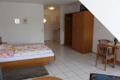 Zimmer6_3